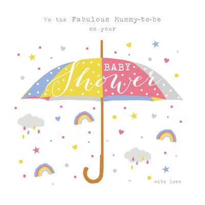 baby-shower-mum-to-be-lizzie-preston-jpg