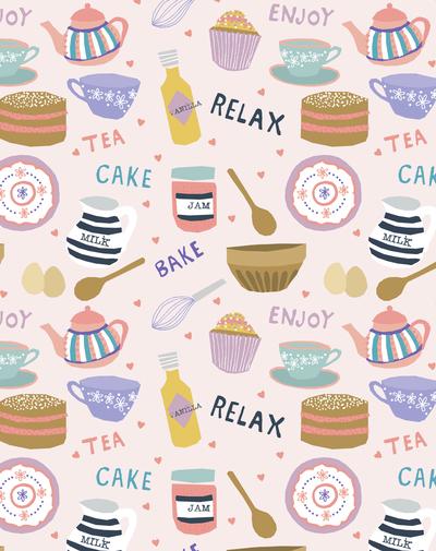 baking-pattern-lizzie-preston-jpg