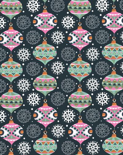 bauble-pattern-lizzie-preston-jpg