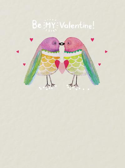 be-my-valentine-love-birds-lizzie-preston-jpg