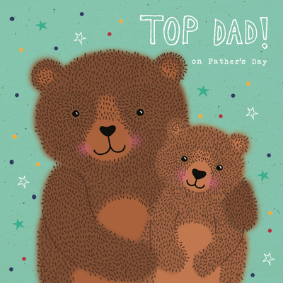 bears-father-s-day-lizzie-preston-png