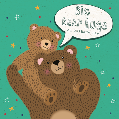 bears2-father-s-day-lizzie-preston-png