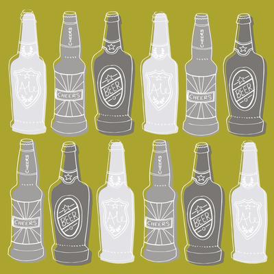 beer-bottles-copy-jpg