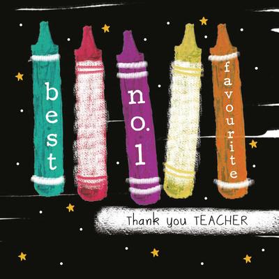 best-teacher-crayon-lizzie-preston-jpg
