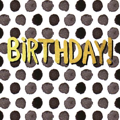 birthday-marks-lizzie-preston-jpg