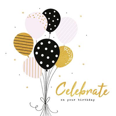 birthday-balloons-lizzie-preston-jpg