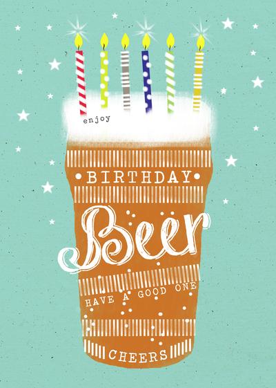 birthday-beer-male-lizzie-preston-jpg