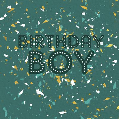 birthday-boy-lizzie-preston-jpg