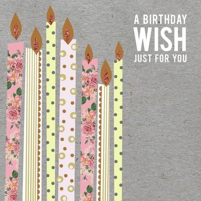 birthday-candles-written-in-stone-lizzie-preston-jpg