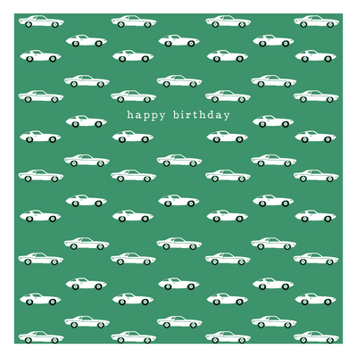 birthday-cars-male-lizzie-preston-jpg