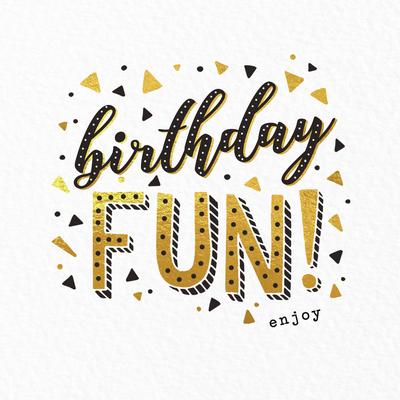 birthday-fun-type-lizzie-preston-jpg