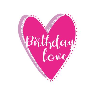 birthday-love-lizzie-preston-jpg