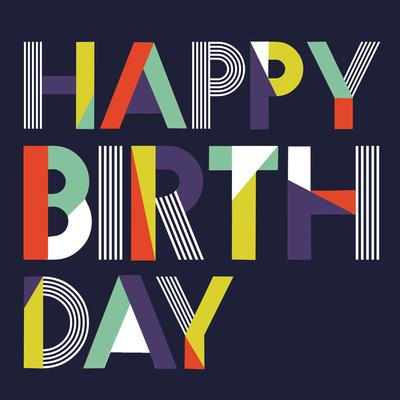 birthday-type-male-lizzie-preston-jpg