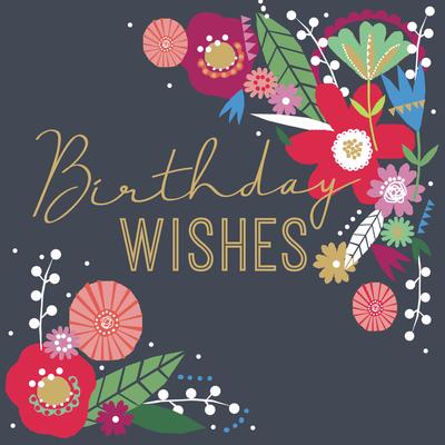 birthday-wishes-floral-zoisite-lizzie-preston-jpg