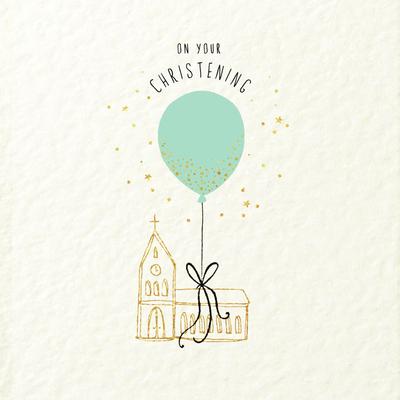 christening-balloon-lizzie-preston-jpg