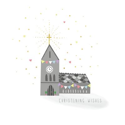 christening-church-lizzie-preston-jpg
