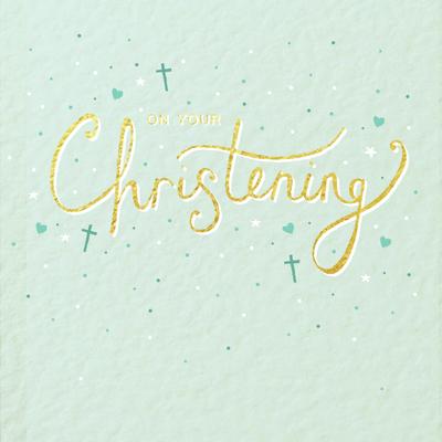 christening-type-lizzie-preston-jpg