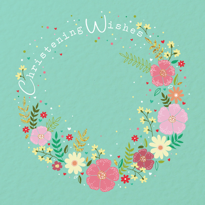 christening-wishes-wreath-lizzie-preston-jpg