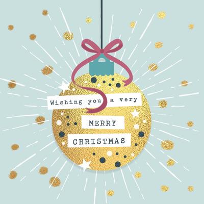 christmas-bauble-frost-lizzie-preston-jpg