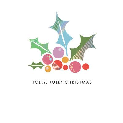 christmas-holly-merry-and-bright-lizzie-preston-jpg