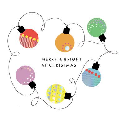 christmas-lights-merry-and-bright-lizzie-preston-jpg