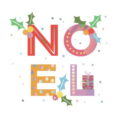 christmas-noel-type-merry-and-bright-lizzie-preston-jpg
