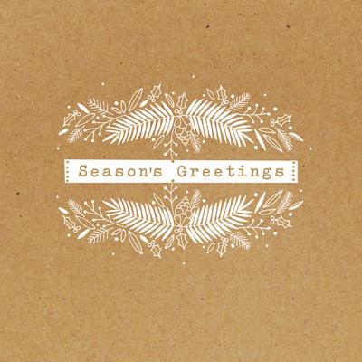 christmas-spring-on-kraft-lizzie-preston-jpg
