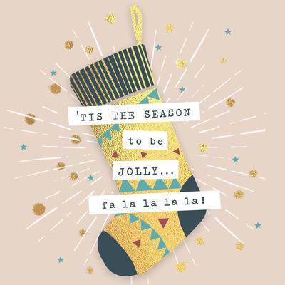 christmas-stocking-frost-lizzie-preston-jpg