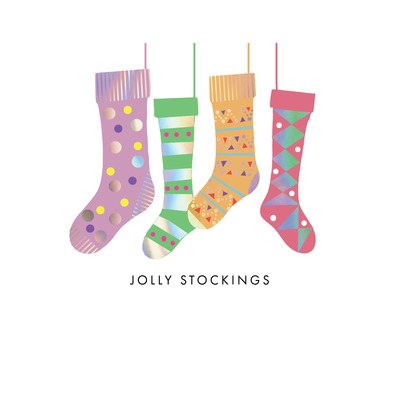 christmas-stockings-merry-and-bright-lizzie-preston-jpg