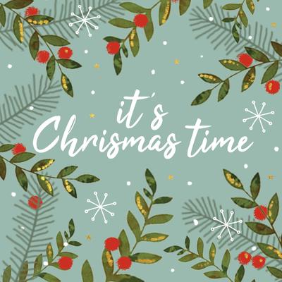 christmas-time-folidage-alaskan-hideaway-lizzie-preston-jpg
