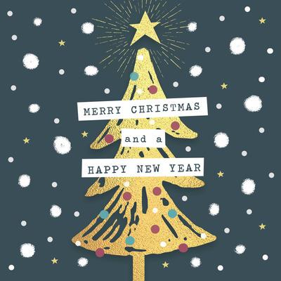 christmas-tree-frost-lizzie-preston-jpg