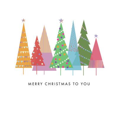 christmas-trees-merry-and-bright-lizzie-preston-jpg