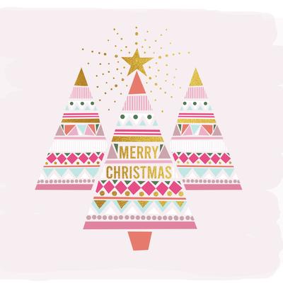 christmas-trees-sherbet-kingdom-lizzie-preston-jpg