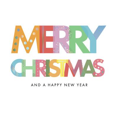 christmas-type-merry-and-bright-lizzie-preston-jpg