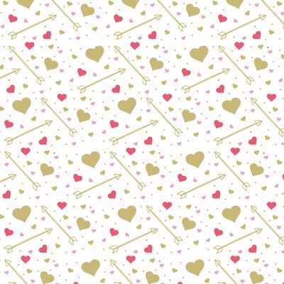 cupid-pattern-lizzie-preston-jpg