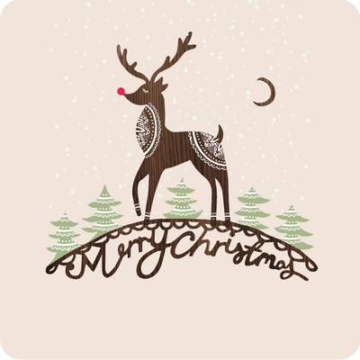 fairytale-forest-reindeer-lizzie-preston-jpg