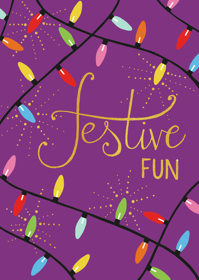 festive-fun-fairy-lights-rainbow-brite-lizzie-preston-jpg