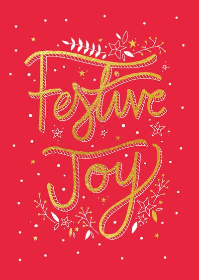 festive-joy-type-lizzie-preston-jpg