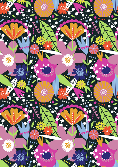 floral-brights-pattern-lizzie-preston-jpg