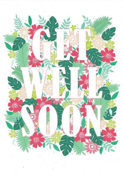 get-well-soon-floral-lizzie-preston-jpg