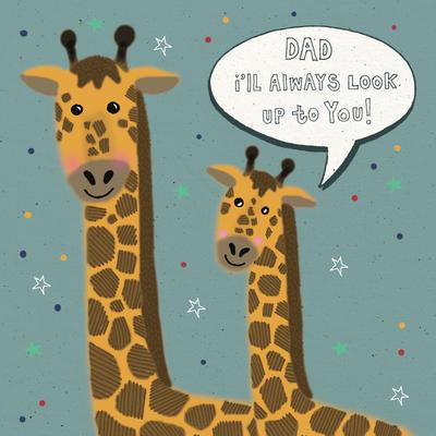 giraffes-father-s-day-lizzie-preston-jpg