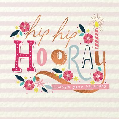 handwritten-type-hip-hip-hooray-female-birthday-lizzie-preston-jpg