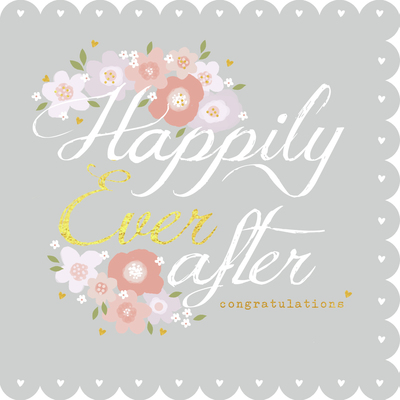 happily-ever-after-wedding-lizzie-preston-jpg