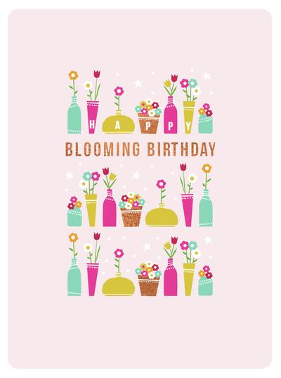 happy-blooming-birthday-lizzie-preston-jpg