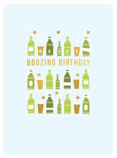 happy-boozing-birthday-lizzie-preston-jpg