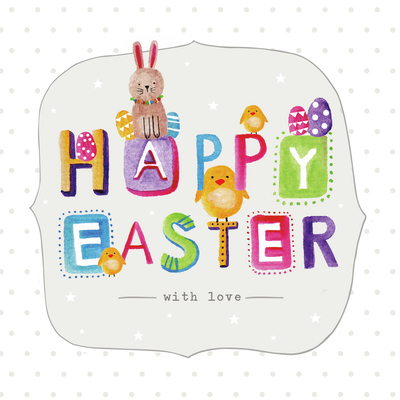 happy-easter-painted-type-lizzie-preston-jpg
