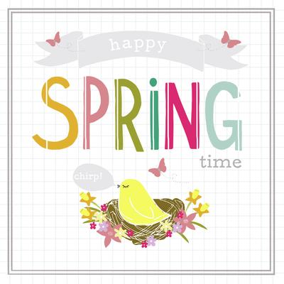 happy-spring-time-jpg