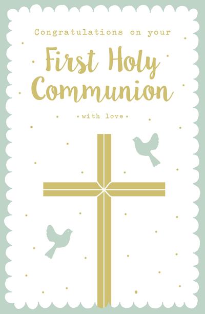 holy-communion-boy-lizzie-preston-jpg