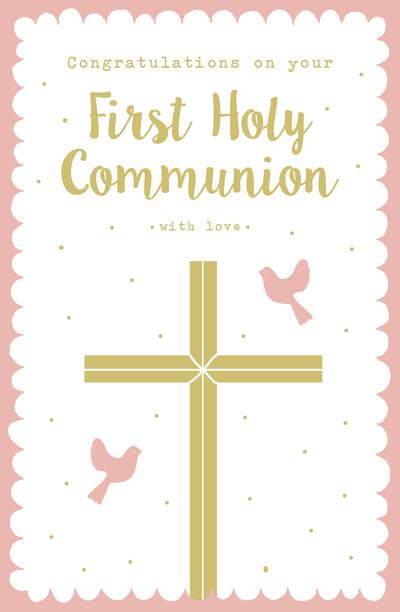 holy-communion-girl-lizzie-preston-jpg