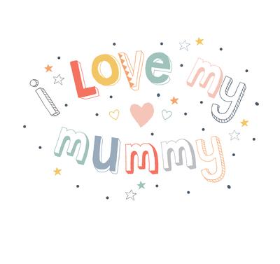 i-love-my-mummy-lizzie-preston-jpg
